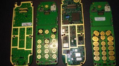 Во сите мобилни телефони има злато – еве како да го извадите
