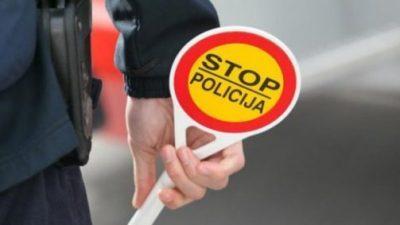 Повисоки казни – стартува новиот Закон важи за безбедност во сообраќај!