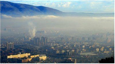 Еве како требало да изгледа Скопје по планот на Кензо Танге – ништо од тоа нема денес