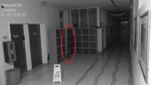snimka-duhovi.jpg