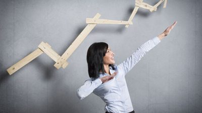 Што прават успешните луѓе после работа?