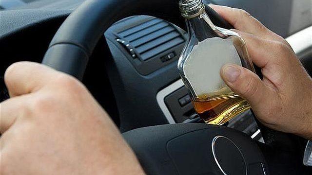 vest_alkohol-voznja.jpg
