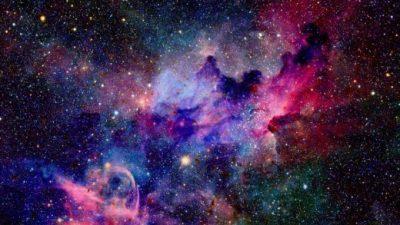 Златото на Земјата е дојдено од вселената
