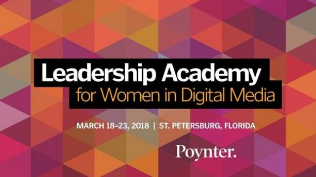 2018-Leadership-Academy-for-Women-in-Digital-Media.jpg