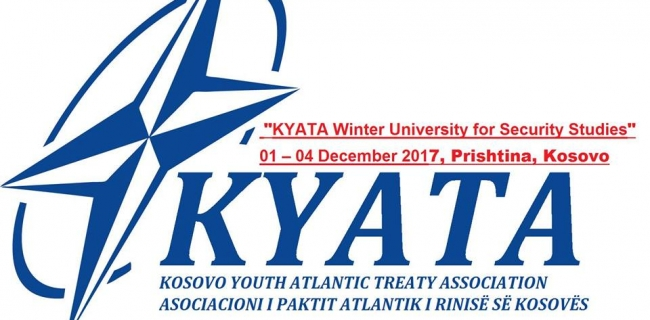2nd-edition-of-KYATA-Winter-University-for-Security-Studies.jpg
