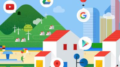 Аплицирајте за програма за престој за вештачка интелигенција на Google