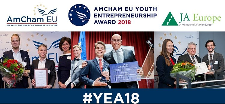 Apply-for-the-AmCham-EU-Youth-Entrepreneurship-Award-2018.jpg