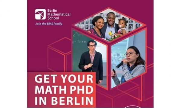 BMS-Call-For-Applications-to-the-PhD-program-in-Germany.jpg