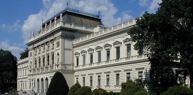 BiEPAG-Fellowship-CSEES-Graz-Austria.jpg