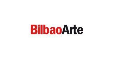 """Грантови за уметнички проекти на фондацијата """"BilbaoArte"""""""