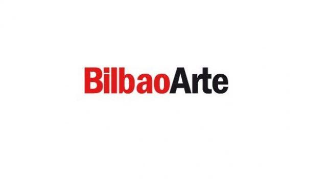 BilbaoArte-Foundation-Art-Projects-Grants-2018.jpg
