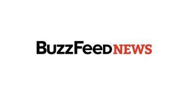 """Стипендии за нови писатели на """"BuzzFeed"""""""