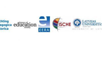 Повик за апликации: Докторска летна школа за историјата на образованието