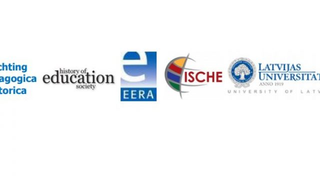 Call-for-Applications-9th-History-of-Education-Doctoral-Summer-School.jpg