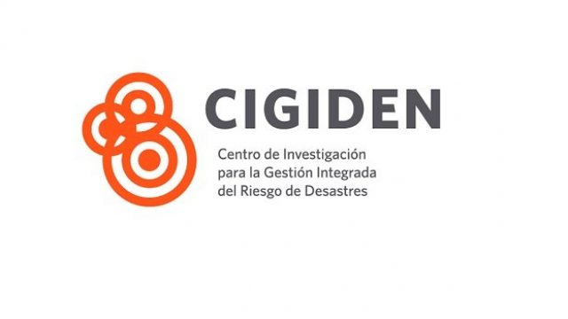 Call-for-Applications-Postdoctoral-Position-for-Indigenous-Knowledge-Initiative-in-Santiago-Chile.jpg