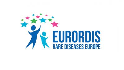 """Повик за аплицирање за летната школа """"EURORDIS"""" во Барселона, Шпанија"""