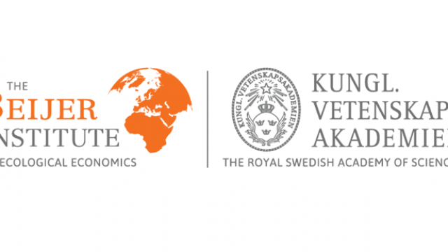 Call-for-applications-for-M-ler-Scholarship-in-Environmental-Economics-2018-19.png