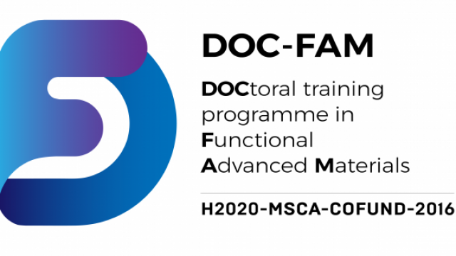 Doctoral-Fellowships-for-International-Students-in-Spain.png