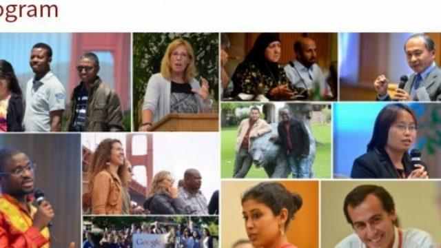 Draper-Hills-Summer-Fellows-Program-at-Stanford-University.jpg