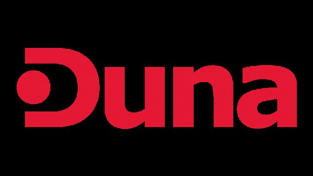 Duna.png