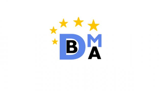 Erasmus-Mundus-Big-Data-Masters-Scholarships-BDMA-in-France-2018-2019.png