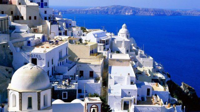 Greece-1024x768.jpg