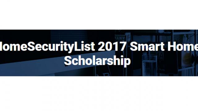 HomeSecurityList-2017-Smart-Home-Scholarship.png
