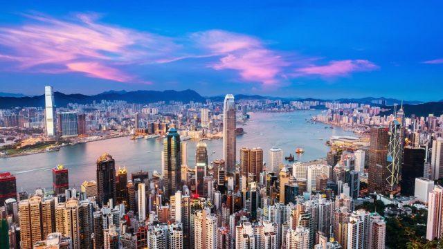 Hong-Kong-PhD-Fellowship-Scheme-for-International-Students.jpg