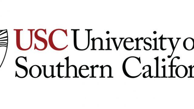 International-Freshman-Academic-Scholarships-at-University-of-Southern-California-in-USA-2018-2019.jpg