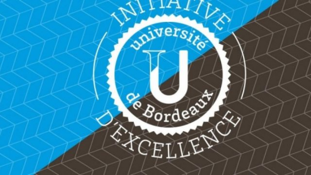 International-Research-Positions-at-IDEX-Bordeaux-in-France.jpg