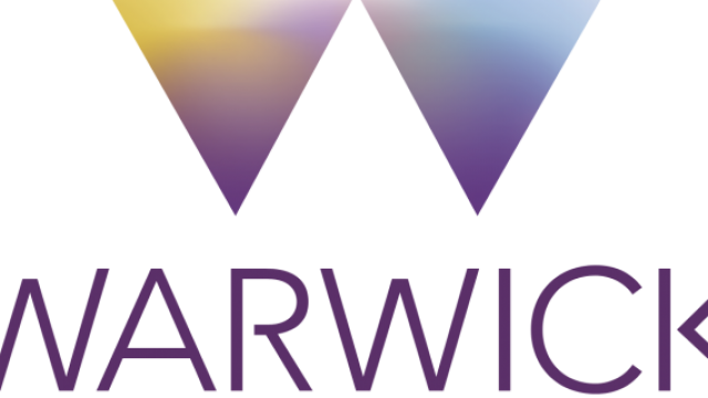 International-Researchers-Fellowships-at-University-of-Warwick-2018.png