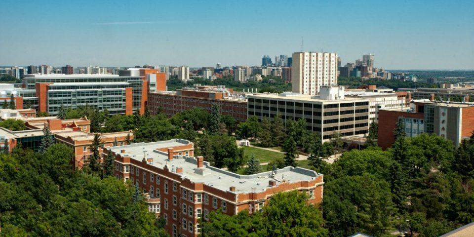 International-Scholarships-at-University-of-Alberta.jpg