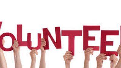 Јавен повик за волонтирање во МФ