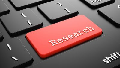 КОНКУРС за заеднички македонско-австриски научно-истражувачки проекти за периодот 2018-2020 година