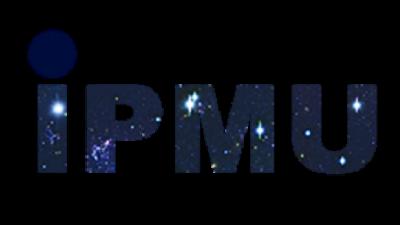 """""""Kavli Astrophysics"""" постдоктоска стипендија"""