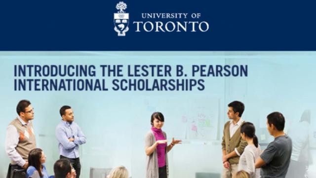 Lester-B.-Pearson-International-Scholarship-Program.png