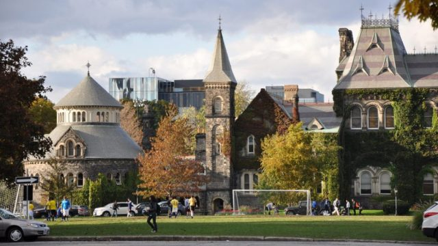 Lester-B.-Pearson-International-Scholarship-Program-at-University-of-Toronto.jpg