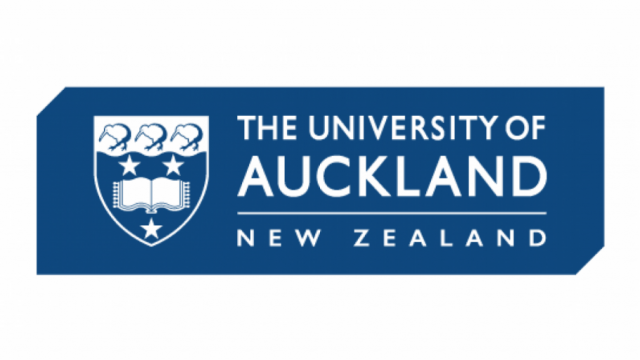 MBChB-Graduate-Entry-International-Student-Scholarships.png
