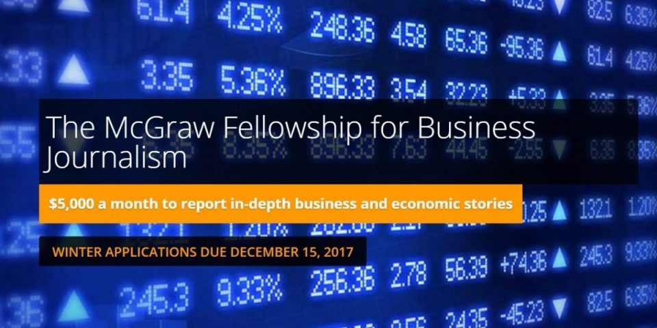Mcgraw-Fellowship-for-Business-Journalism-in-USA.jpg