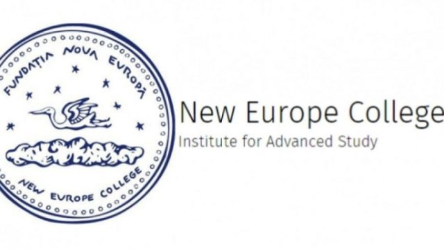 New-Europe-College-Institute-for-Advanced-Study-in-Bucharest-Romania.jpg