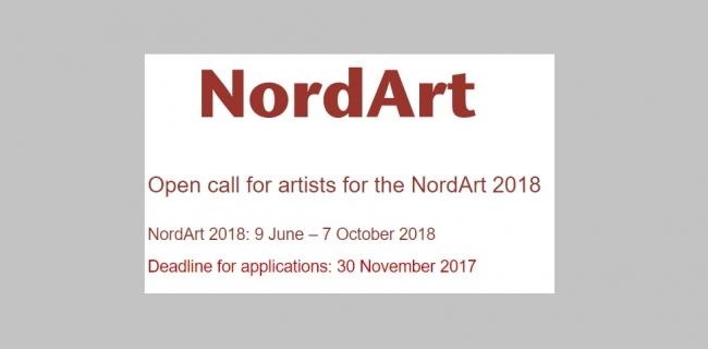 NordArt-2018-International-Exhibition-of-Visual-Arts.jpg