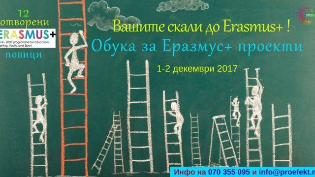 Obuka-za-podgotovka-na-Erazmus-predlog-proekti-so-mentors.pomosh.jpg