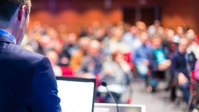 Петта студентска конференција за енергетска ефикасност и одржлив развој