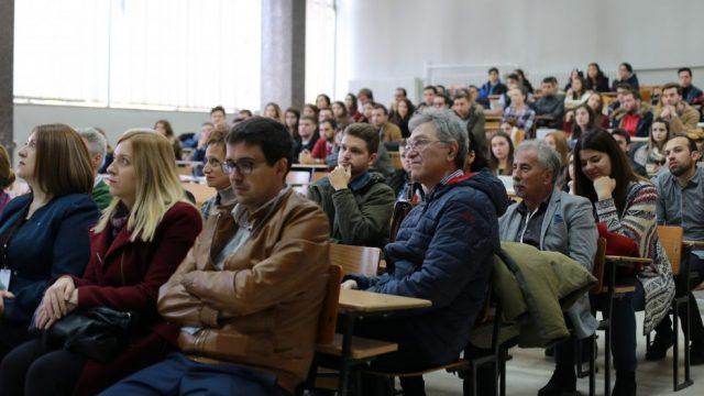 Rekorden-broj-trudovi-i-plenarni-sesii-na-studentskata-konferencija-za-energetska-efikanost-i-odrzliv-razvoj.jpg
