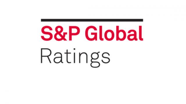 SP-Global-Ratings-2018-Summer-Internship-Program-in-Singapore.png