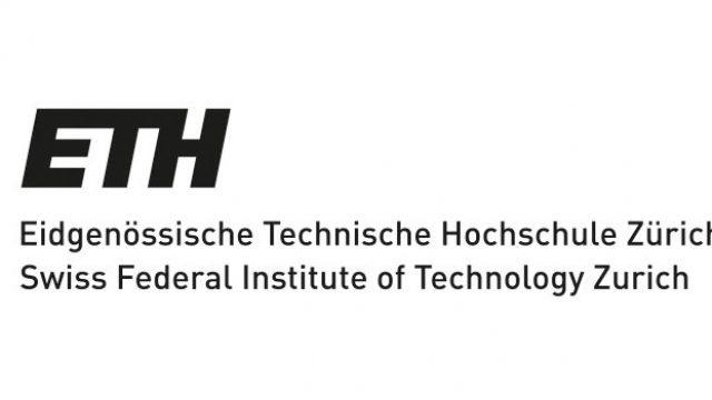 Student-Summer-Research-Fellowship-at-ETH-Zurich-in-Switzerland.jpg