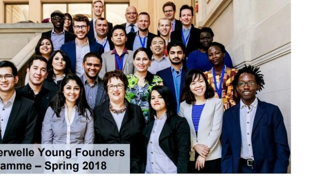 The-Westerwelle-Young-Founders-Programme-2018-in-Berlin-Germany.jpg