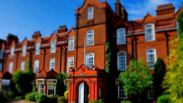 Two-Full-Scholarships-for-PhD-Study-at-University-of-Cambridge-in-UK.jpg