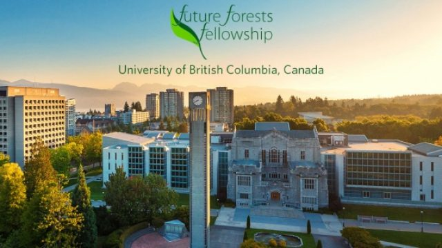 UBC-Future-Forests-Fellowships-for-International-Students-in-Canada-2017.jpg
