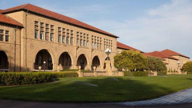 Wallace-Stegner-Fellowship-2018-20-in-USA.jpg
